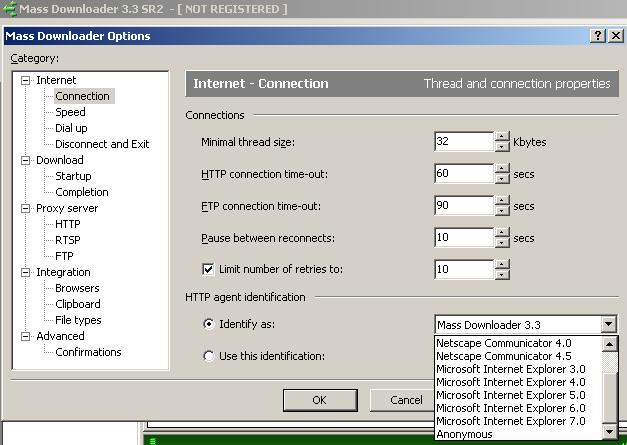 how to change p2p firewall settings in avast