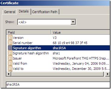 serial number tmg 2010 - serial number tmg 2010: